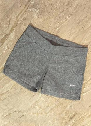 Шорты nike оригинал/шорты спортивные nike/шорты для занятия спортом nike