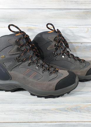 Weissenstein waterproof оригінальні чоботи