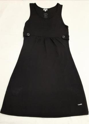 Платье сарафан для беременных платье из натуральной ткани