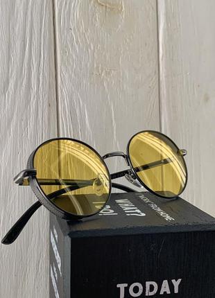 Окуляри від сонця unisex | солнцезащитные очки unisex