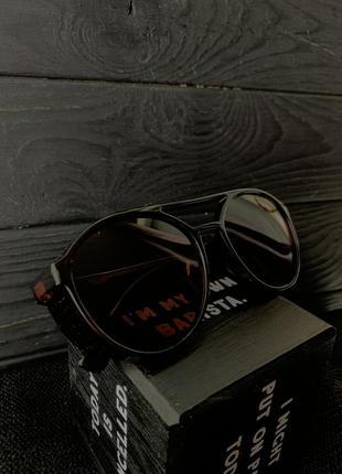 Сонцезахисні окуляри unisex | солнцезащитные очки unisex
