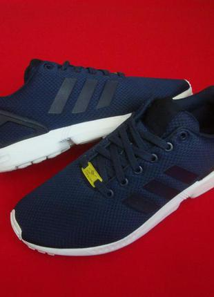 Кроссовки adidas zx flux хамелеон оригинал 36 размер Adidas, цена ... 69cbcc2ee0a