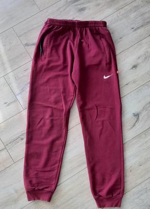 Джогери, спортивні штани