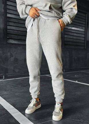 🔝 крутые спортивные штаны,брюки