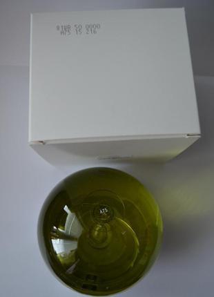 Dkny be delicious парфюмированная вода тестер 100 мл оригинал щвейцария
