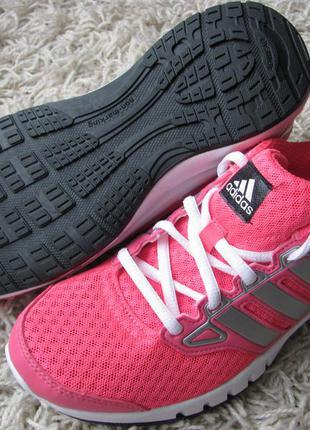 Новые модные кроссовки adidas galactic elite ❤❤❤