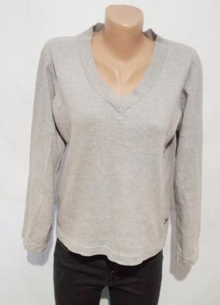 Свитер, пуловер, джемпер