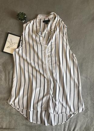 Блуза l/xl