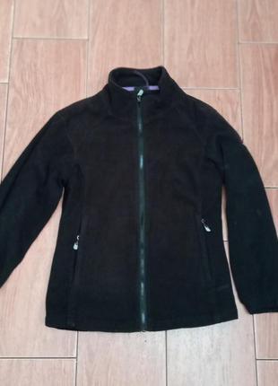 Флісова куртка killtec