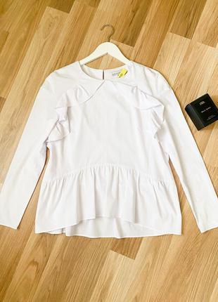 Бесплатная доставка meest🛍 блуза pink🛍