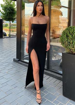 ,крутые платья для вашего вечернего выхода