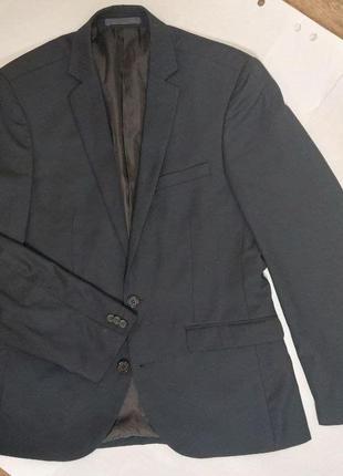 Класичний піджак pier one