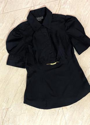 Рубашка guess оригинал/ блуза блузка guess
