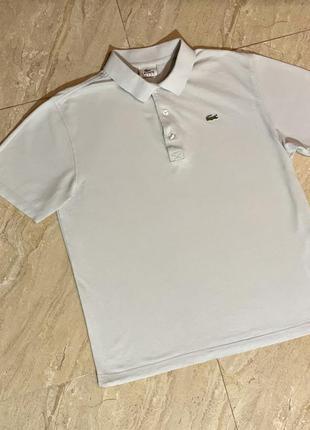 Футболка lacoste оригинал/футболка polo/футболка поло lacoste/брендовая футболка