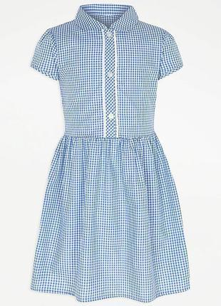 Плаття george 9-10 років