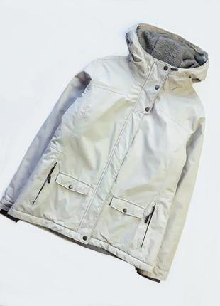 Термокуртка columbia