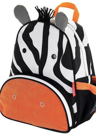 Детский рюкзак skip hop