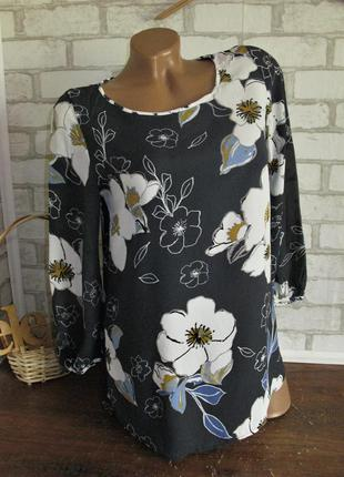 Блуза marc o'polo  eur 34