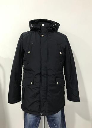Куртка l enos италия