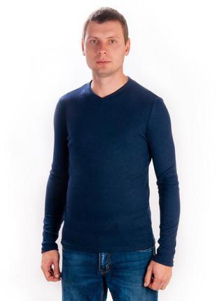 Стильный мужской свитшот 46-56