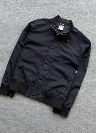 Крута легка мембранна вітровка, куртка carhartt