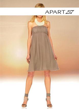 Apart новое платье