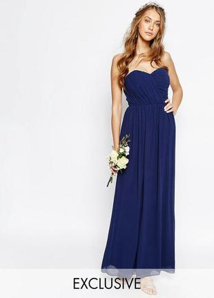 Эксклюзивное платье asos!!!