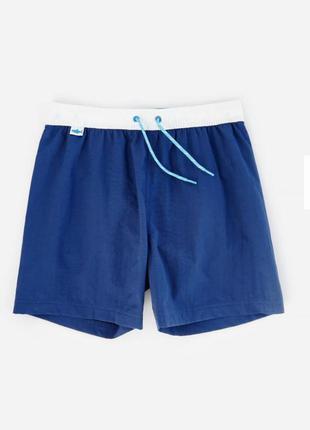 Плавки для хлопчика reserved плавательные шорты для мальчика плавальні шорти