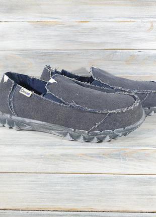 Dude оригінальне взуття