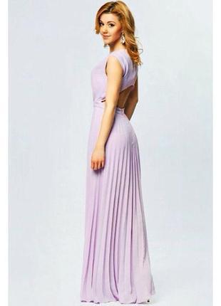 Нарядное платье kira plastinina