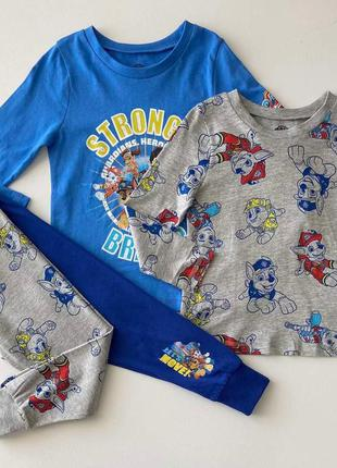 Пижама для мальчика от george