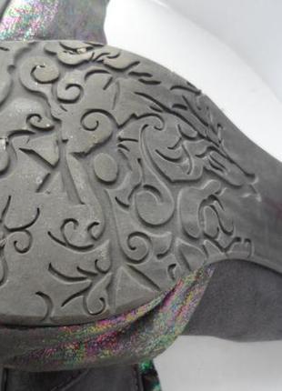 Португальская обувь! оригинальные кожаные туфли !!dkode!!, цена ... 2ac2fbfce7d