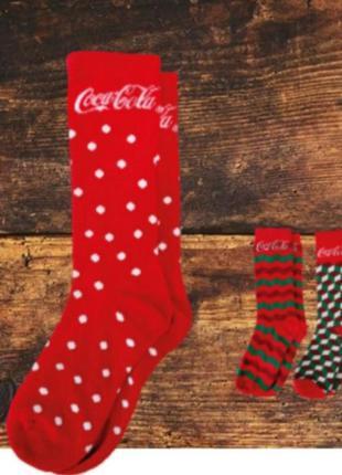 H&m носочки носки подарочные новогодние носки