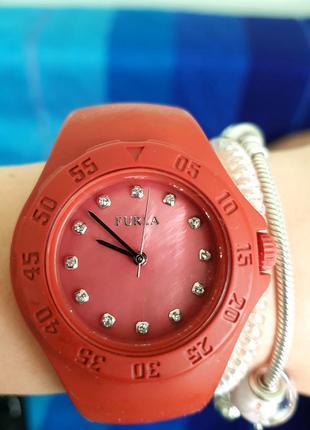 Часы женские furla