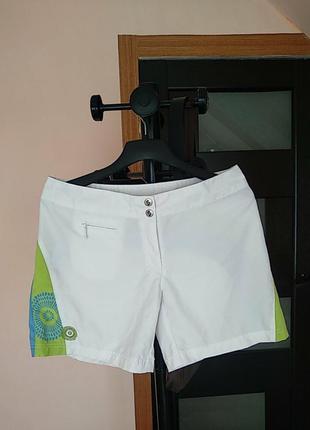 Belowzero  женские шорты.