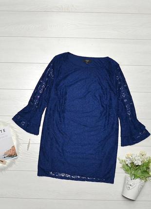 Красива ажурна блуза joanna hope.