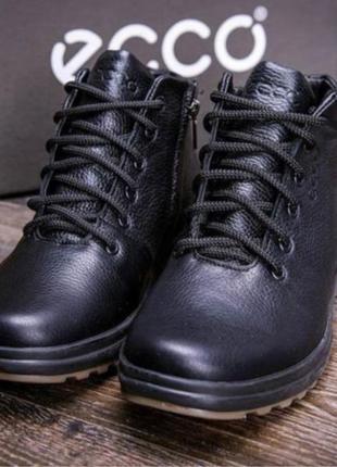 Без предоплаты! хорошие ботинки !