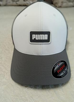 Кепка puma original