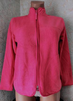 Рожева фліска р.м-l