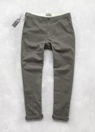 Чіноси, брюки m&s
