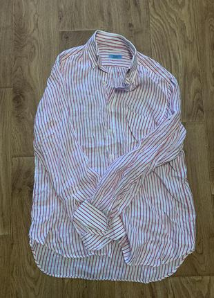 Рубашка  хлопок 💥 качество