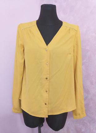 Базова блуза/vero moda/s