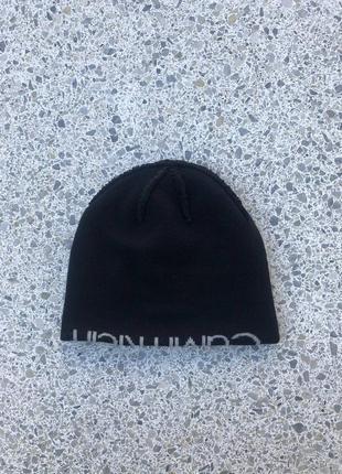 Calvin klein шапка