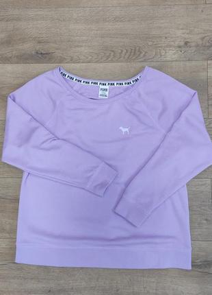 Пуловер трендового кольору відомого бренду💟