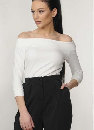 Блуза,кофточка