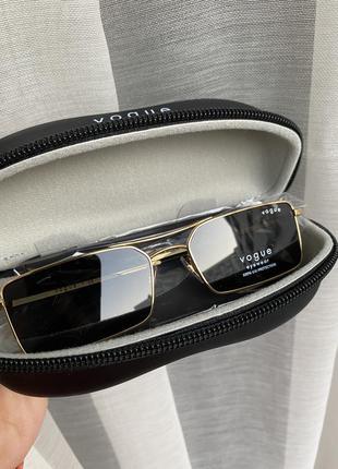 В наличии очки vogue оригинал окуляри