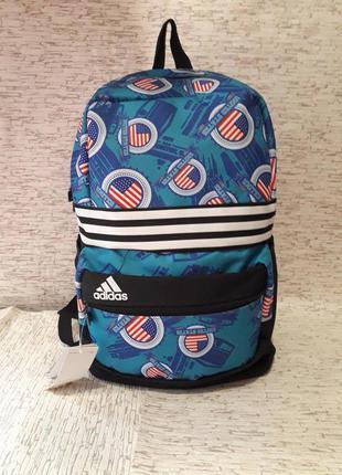 Спортивный рюкзак,школьный,для походов.