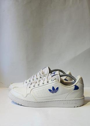 Кроссовки кросівки adidas ny90  fz2247