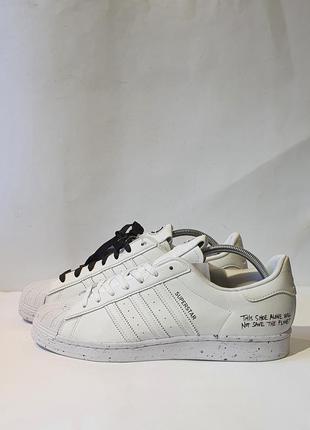 Кроссовки кросівки adidas superstar fw2293