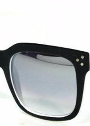 Солнцезащитные очки alese 9147
